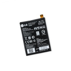 Nexus 5X Replacement Battery
