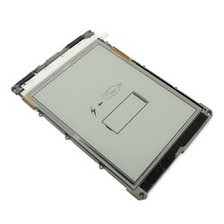 Kindle Paperwhite (2nd Gen) Display Assembly