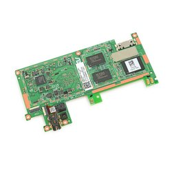 Nexus 7 (2nd Gen Wi-Fi) Motherboard