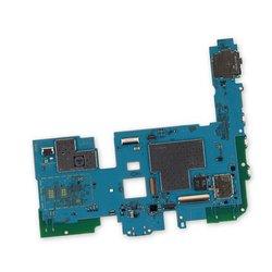 Galaxy Tab A 10.1 (Wi-Fi) Motherboard