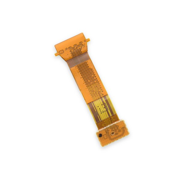 Galaxy Tab 3 7.0 LCD Flex Cable
