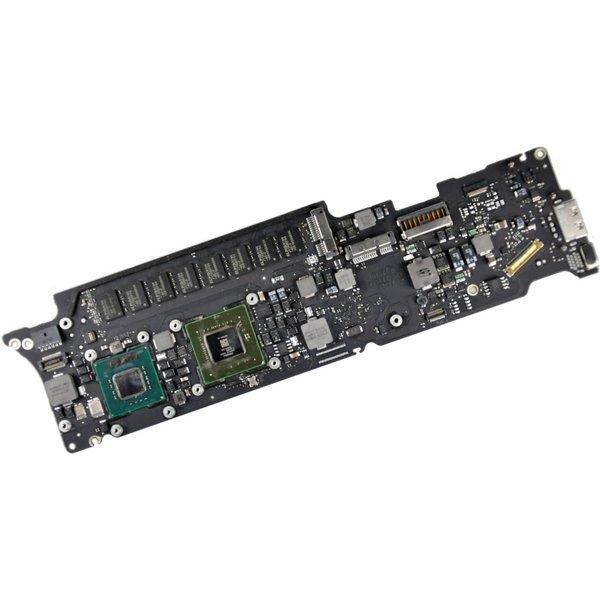 """MacBook Air 11"""" (Late 2010) 1.4 GHz Logic Board / 2  GB"""
