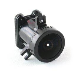 GoPro Hero3 Silver Lens