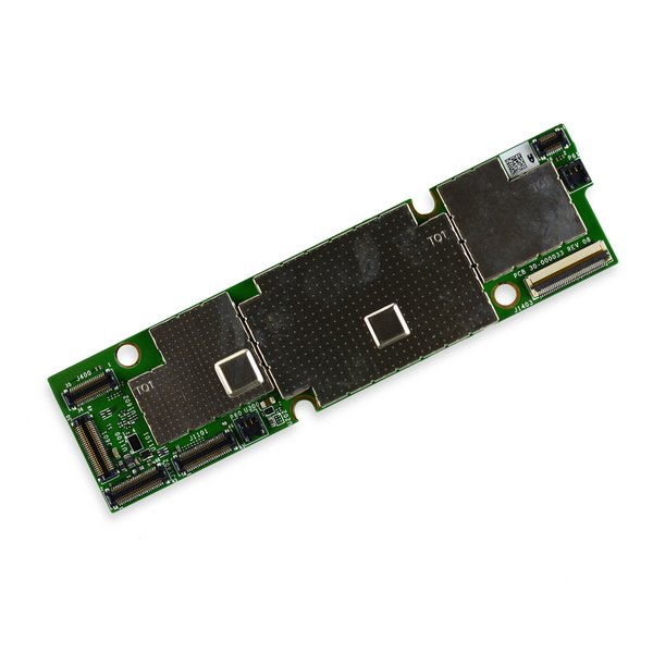 "Kindle Fire HD 8.9"" (Wi-Fi) Motherboard"