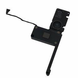 "MacBook Pro 15"" Retina (Mid 2012-Mid 2015) Right Speaker"