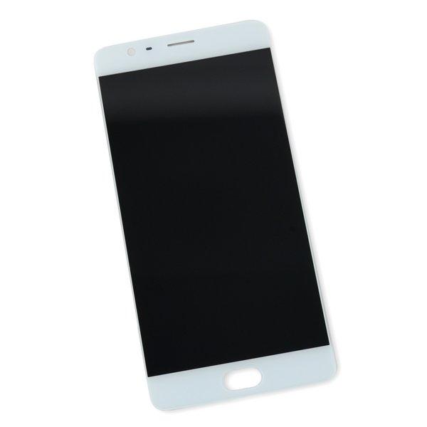 OnePlus 3 AMOLED and Digitizer / White
