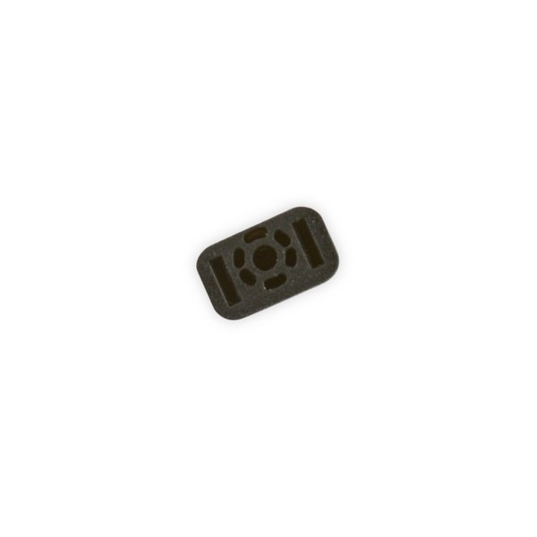 iPhone 5 Microphone Gasket