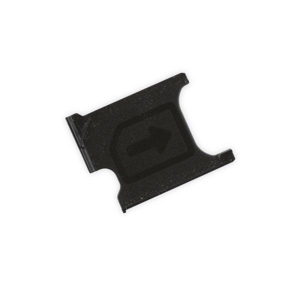 Sony Xperia Z1 SIM Card Tray