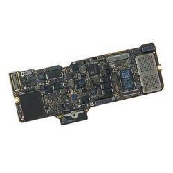 "MacBook 12"" Retina (Early 2015) Logic Board"