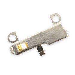 iPhone 6 Lightning Connector Bracket