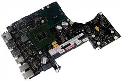 MacBook Unibody (A1278) 2 GHz Logic Board