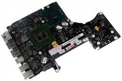 MacBook Unibody (A1278) 2 GHz Logic Board