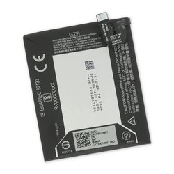 Google Pixel 3a XL Replacement Battery