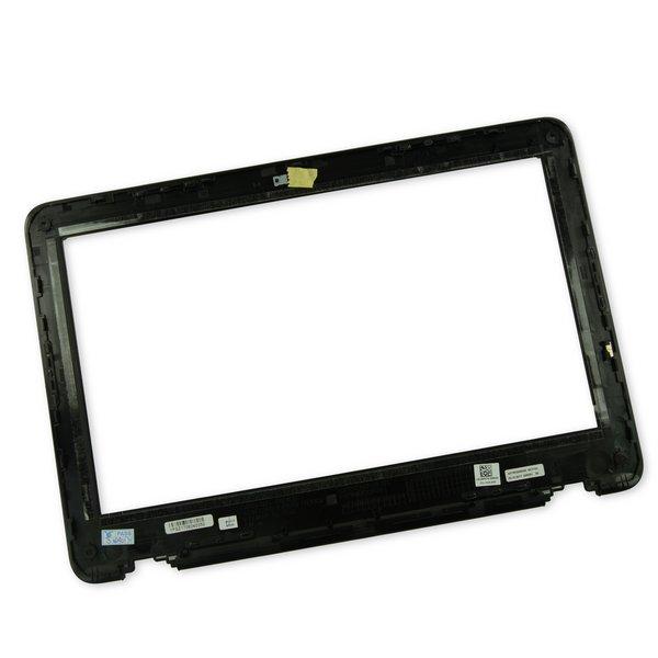 Dell Chromebook 11 3180 LCD Bezel