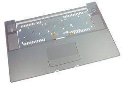 """MacBook Pro 15"""" (Model A1226) Upper Case"""