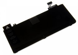 "MacBook Pro 13"" Unibody (Mid 2009 to Mid 2012) Battery"