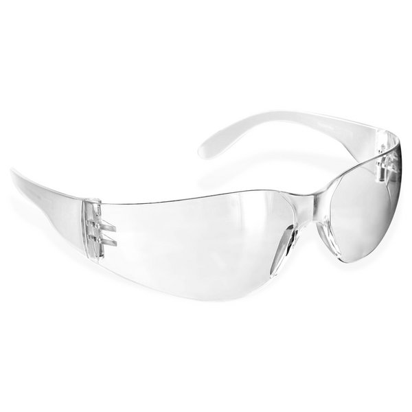 Safety Glasses / New