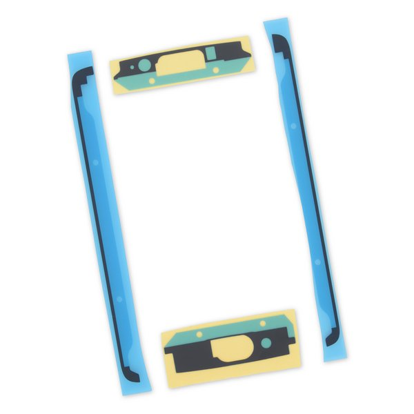 Moto G6 Display Adhesive