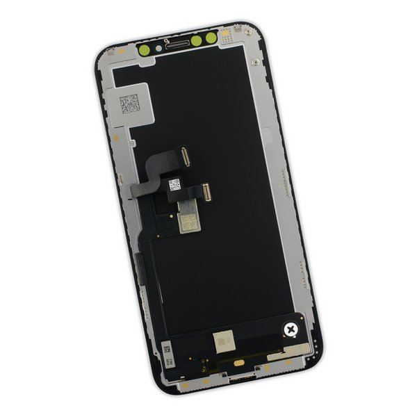 iPhone XS Screen / Part Only