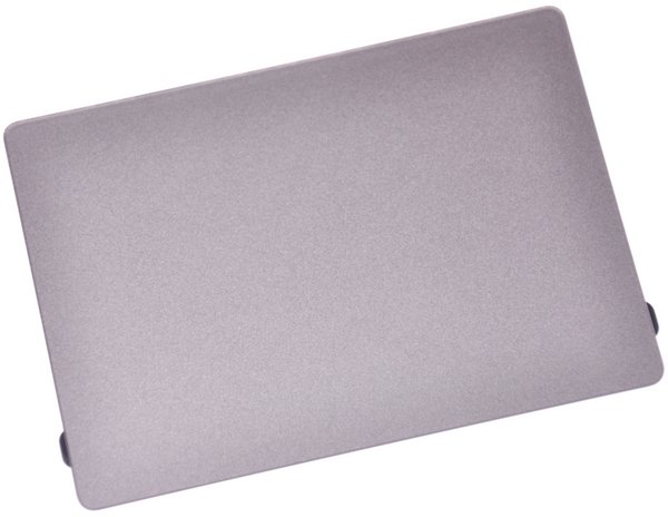 "MacBook Air 13"" (Mid 2012) Trackpad"