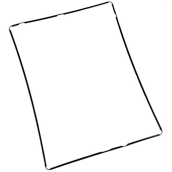 iPad 2/3/4 Display Bezel / Black