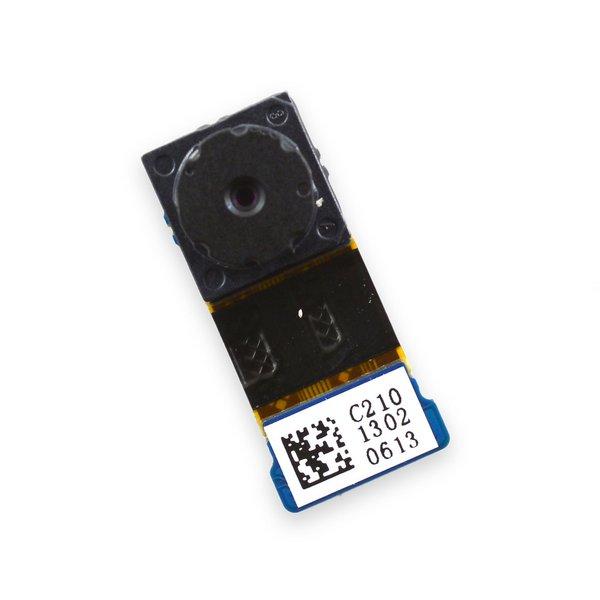 Microsoft Surface RT (1st Gen) Camera