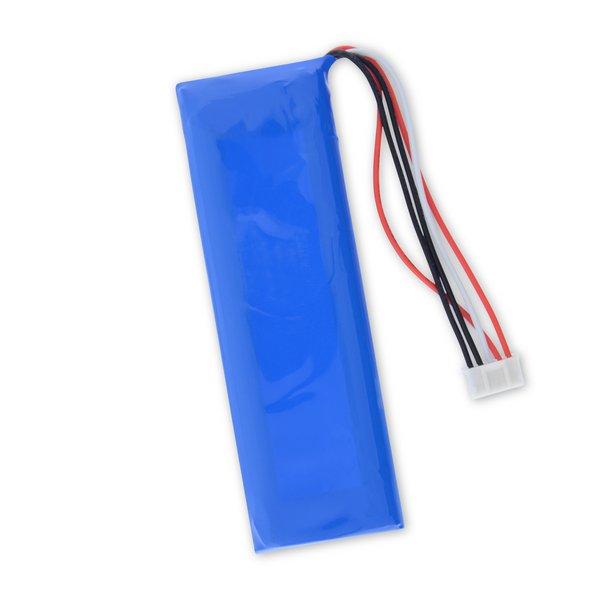 JBL Flip 3 Replacement Battery