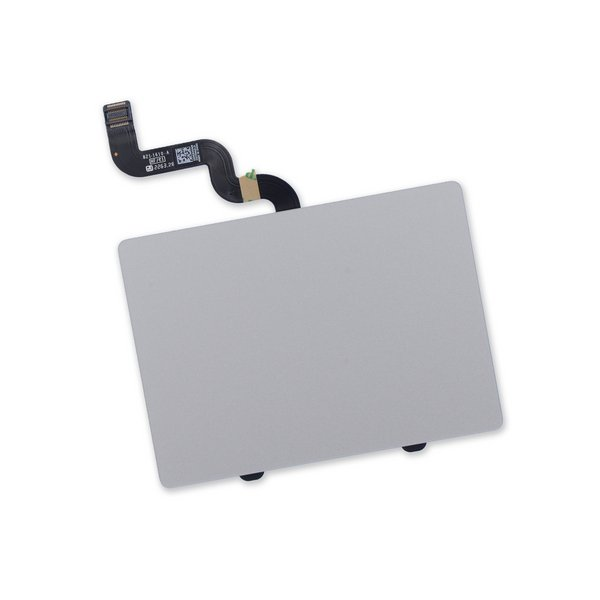 "MacBook Pro 15"" Retina (Mid 2012-Early 2013) Trackpad / With Cable"