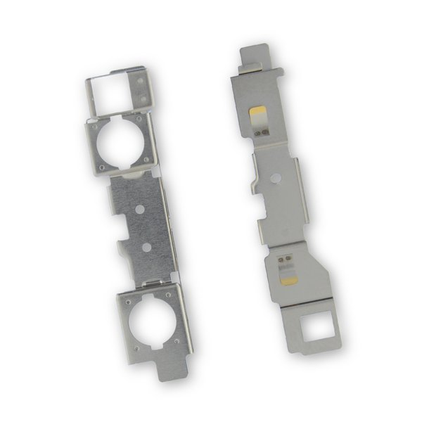 iPhone X Front Camera Assembly Brackets