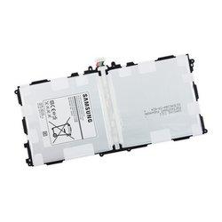 Galaxy Note 10.1 (2014) Battery