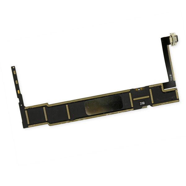 iPad Air 2 Cellular Logic Board
