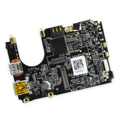 GoPro Hero3 White Motherboard