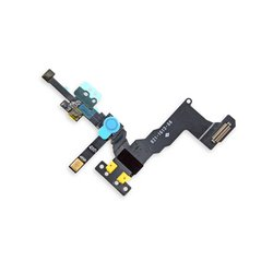 iPhone 5c Front Camera and Sensor Cable