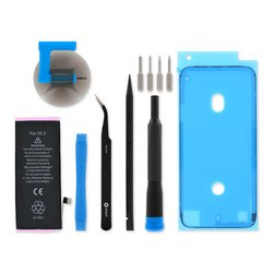 iPhone SE 2020 Replacement Battery / Fix Kit