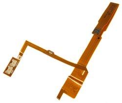 "MacBook Pro 15"" (Model A1150) Upper Case Cable"