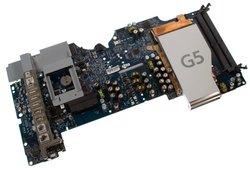 """iMac G5 20"""" 1.8 GHz Logic Board"""