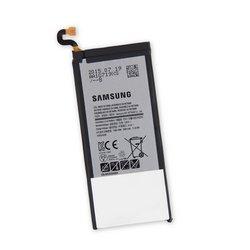 Galaxy S6 Edge+ Battery
