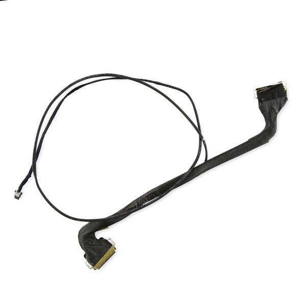 MacBook Unibody (Model No. A1342) Display Data Cable