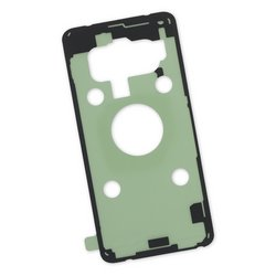 Galaxy S10e Rear Cover Adhesive