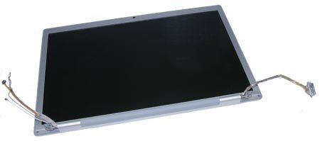 "MacBook Pro 15"" (Model A1150) Display Assembly Bild"