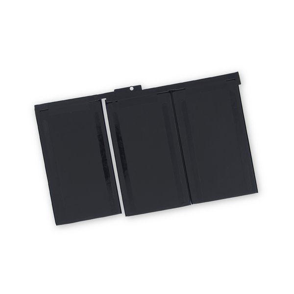 iPad 2 Battery / New / Part Only