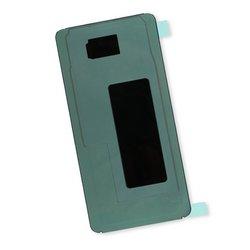 Galaxy S8 Display Heat Dissipation Sticker