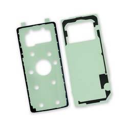 Galaxy Note8 Rear Cover Adhesive / Two Piece Set