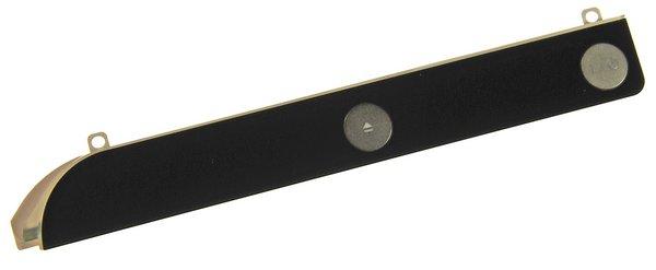 Sony PlayStation 3 Slim Control Board