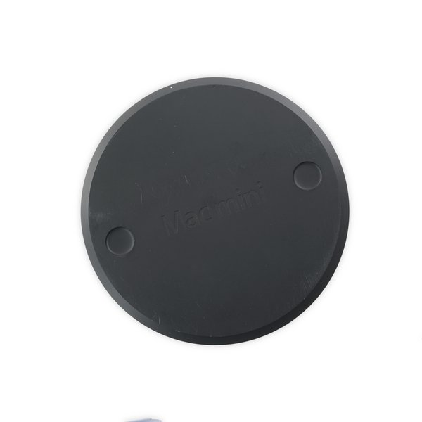Mac mini A1347 (Mid 2010-Late 2012) Bottom Cover