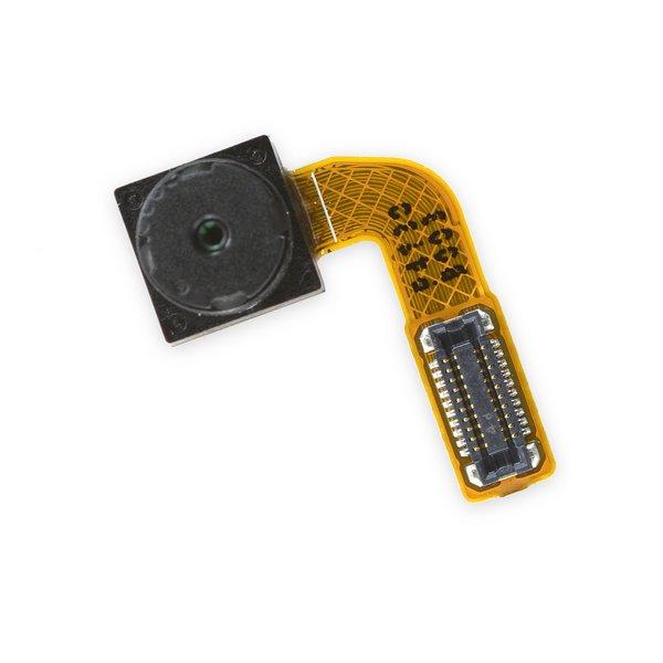 Galaxy Tab 4 8.0 Front Camera