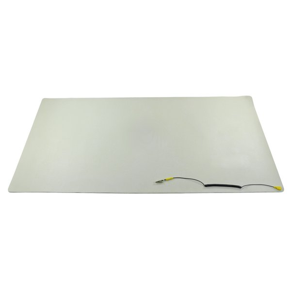 Anti-Static Mat / 70 x 100 cm / New