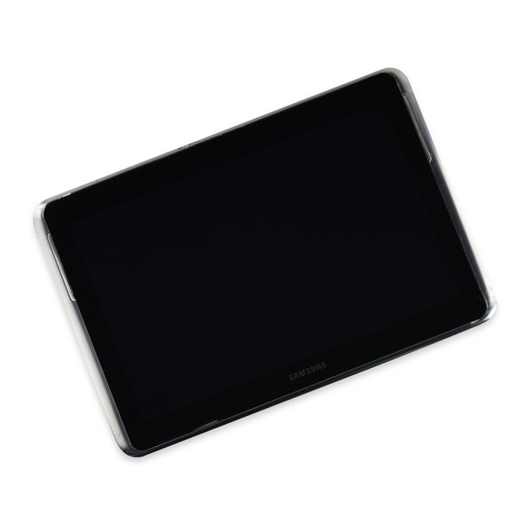 Galaxy Note 10.1 (2012, Wi-Fi Only) LCD Screen and Digitizer