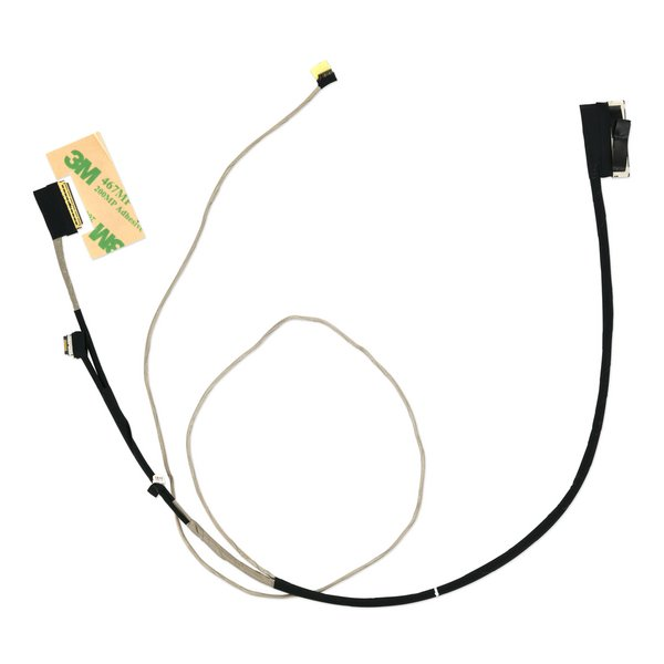 Lenovo Yoga 520-14 and Flex 5-1470 EDP Cable