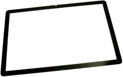"iMac Intel 20"" EMC 2133 & 2210 Glass Panel"